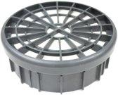 Nilfisk Origineel Hepa filter voor Vp300 serie, THOR, SALTIX, GD111, GD911,