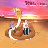 Road Of Cobras