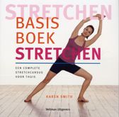 Basisboek Stretchen