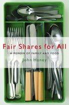 Fair Shares for All
