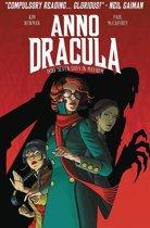 Anno Dracula - 1895