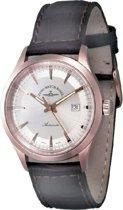 Zeno-Watch Mod. 6662-2824-Pgr-f3 - Horloge