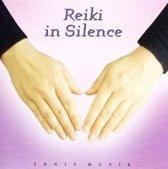 Reiki In Silence