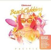 Defected Presents Beach..