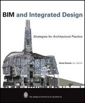BIM and Integrated Design