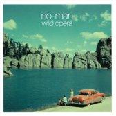 Wild Opera -Spec-