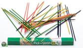Giant Pick Up Sticks (Mikado)
