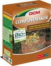 DCM Compostmaker MG 1,5 kg