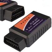 OBD2 mini elm327 wifi interface adapter
