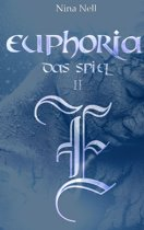Euphoria - Das Spiel II