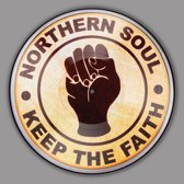 Northern Soul -.. -Pd-