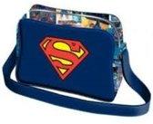 Superman schoudertas Basic