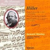 Romantic Concerto 45