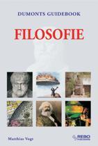 Handboek Filosofie