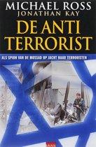 De Antiterrorist