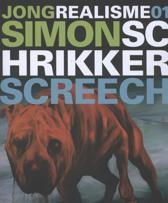 Jong Realisme 1 - Simon Schrikker