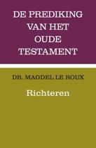 Prediking van het Oude Testament (POT) - Richteren