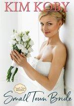 Small Town Bride