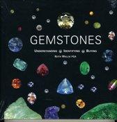 Gemstones Understanding, Identifying, Buying