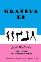 Grandpa Ed