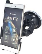 Haicom Huawei P8 - Autohouder - HI-436