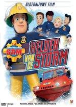 Brandweerman Sam De Film: Helden van de Storm