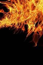 Fire Notebook