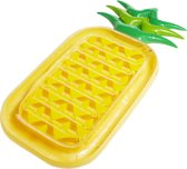 Didak Zwembad Opblaasbare Luchtmatras - Mega Ananas - 190x85 Cm