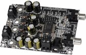 Sure Electronics AA-AB32155 2x15W 4 Ohm TA2024 Class-D Audio Amplifier Board