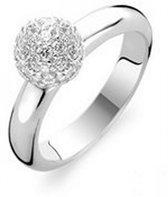 Ring Dames Ti Sento 1443ZI (15,92 mm)