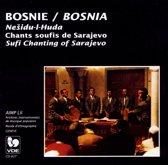 Bosnie-Chants Des Dervich
