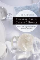Crystal Balls and Crystal Bowls