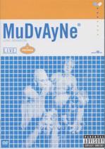 Mudvayne - L(ive) D(osage) 50 - Live In Peoria