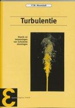 Epsilon uitgaven 24 - Turbulentie
