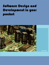Software Design And Development in your pocket