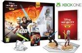 Disney Infinity 3.0 Star Wars Starter Pack - Xbox One