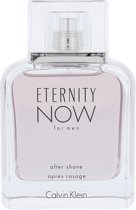 Calvin Klein Eternity Now - 100ml - After Shave