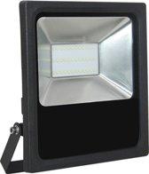 Led floodlight / schijnwerper 30 Watt warm licht