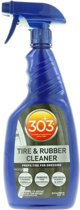 303 Tire & Rubber Cleaner - 946ml