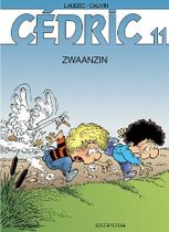 Zwaanzin