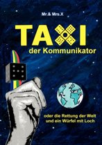 Taxi Der Kommunikator