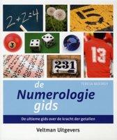 De numerologiegids