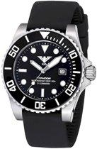 KHS Mod. KHS.TYS.SB - Horloge
