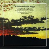 Complete Symphonies & Orchest.Works