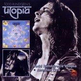 Todd Rundgren'S Utopia ..