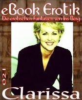 eBook Erotik 021: Clarissa