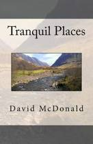 Tranquil Places