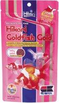 Hikari Gold Goldfish Baby 100 g