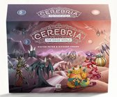 Cerebria: The Inside World - Origin Box