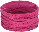 Pinewood Himalaya Melange Neck Tube - Roze